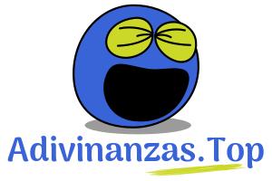Adivinanas